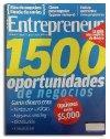 1500 oportunidades