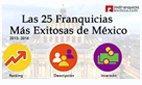 25 franquicias2