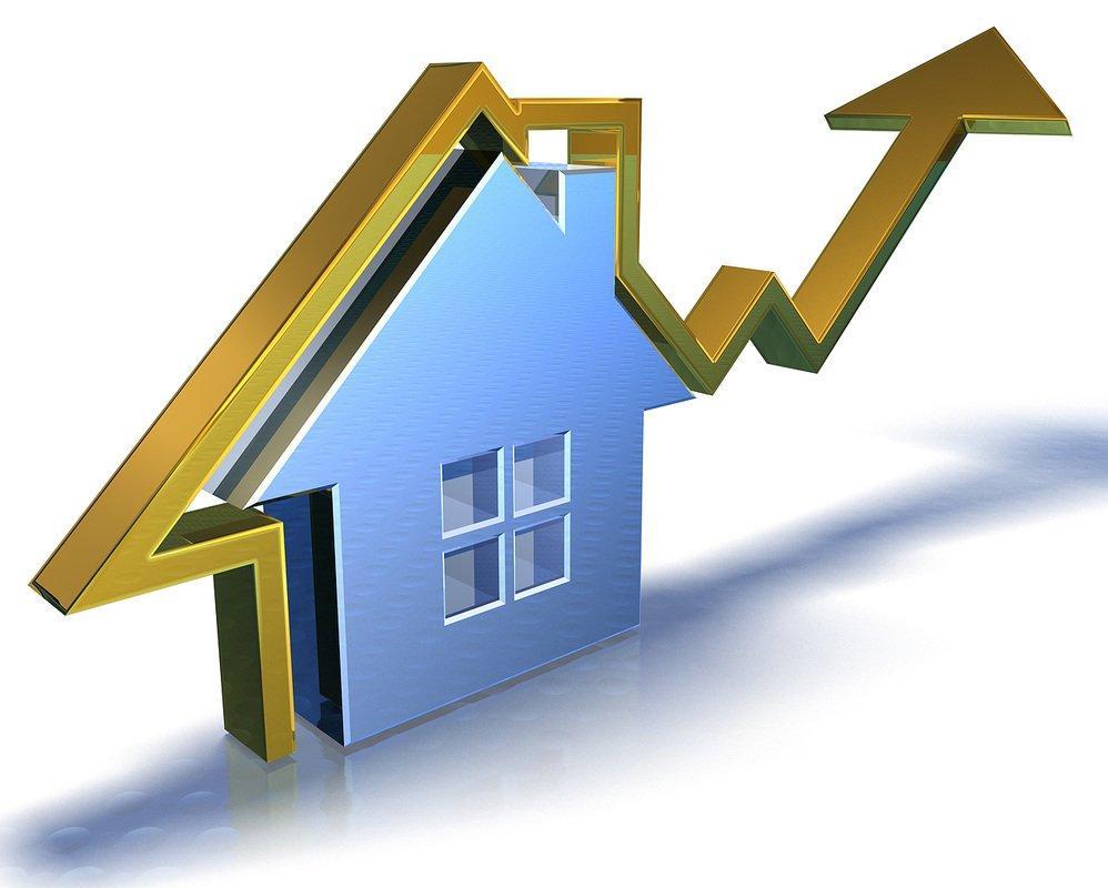 Crédito a la vivienda alcanzó 119.1 mmdp de inversión