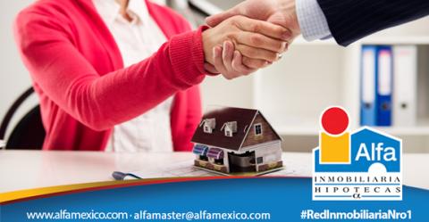 Acciones que te convertirán en el mejor asesor inmobiliario