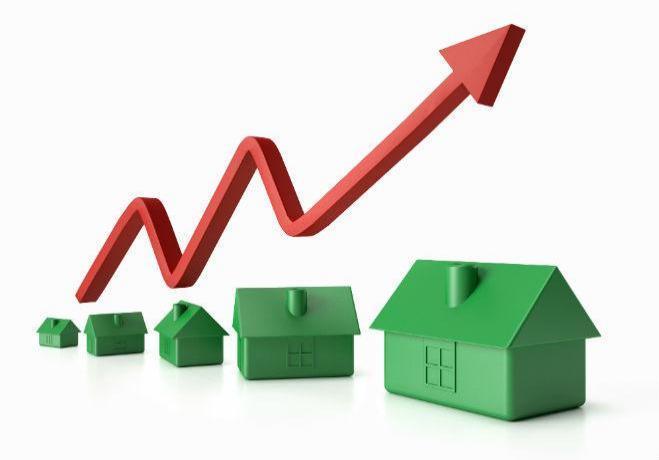Alfa inmobiliaria venta y renta de casas departamentos y for Hipoteca oficina directa