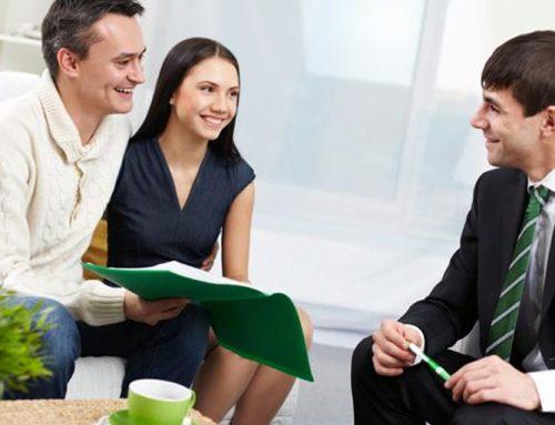Unete a Alfa Inmobiliaria a través de la compra de una franquicia para convertirte en un asesor profesional en bienes raíces