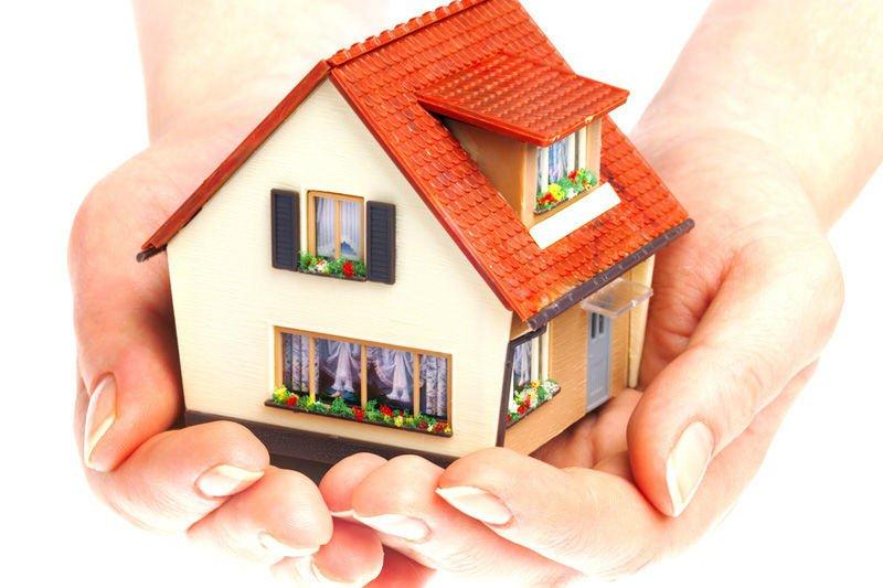 Libera Fovissste 15,000 créditos hipotecarios