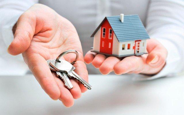 Ocho consejos básicos para comprar con éxito una vivienda durante 2017
