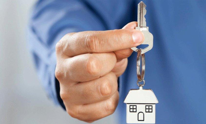 4-mitos-sobre-la-venta-de-inmuebles-que-debes-conocer