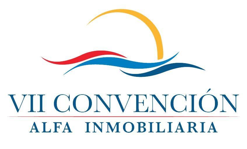 Alfa Inmobiliaria celebra su VII Convención