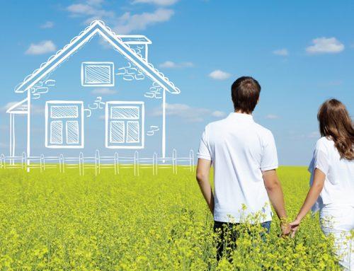 Alfa Inmobiliaria reforma la negociación inmobiliaria, sentando cara a cara a compradores y vendedores
