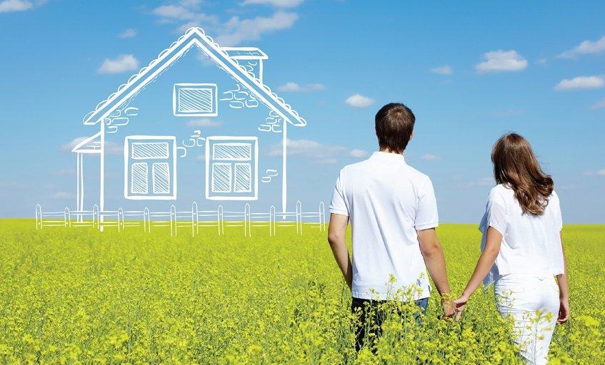 Errores que no debes cometer al comprar tu primera casa for Inmobiliaria la casa