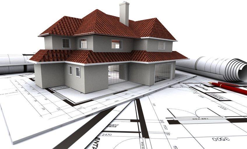 Sector vivienda entre los que más generan empleo - Alfa Inmobiliaria Mexico