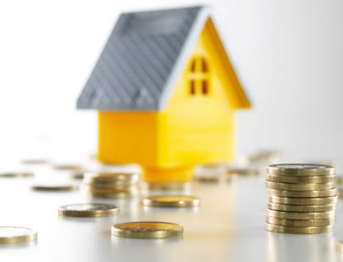 Reporta Conavi entrega de 3,400 mdp en subsidio