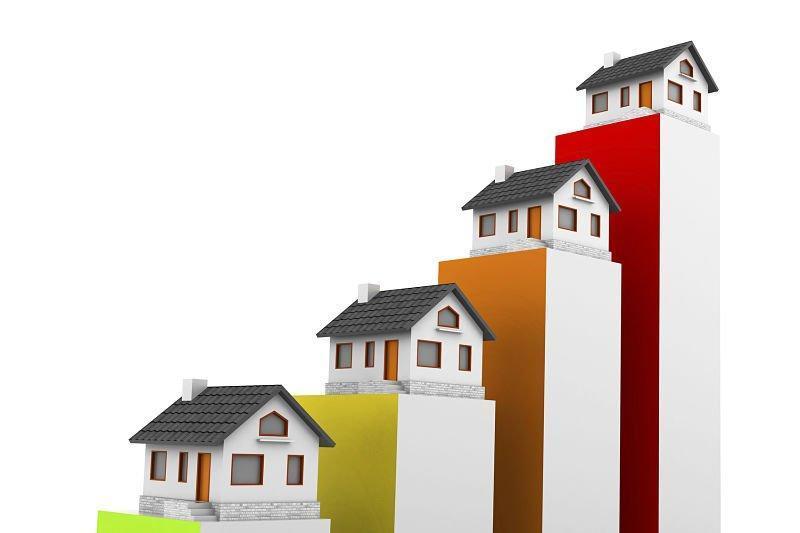 Sector vivienda gana atractivo en la bolsa mexicana alfa for Viviendas industrializadas precios