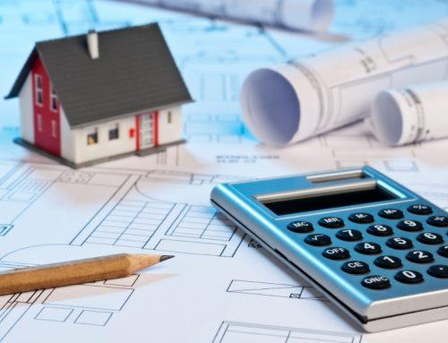 Situación económica del país primer motivo de indecisión para compra de vivienda