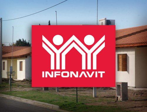 Nuevas reglas del Infonavit impulsarán vivienderas
