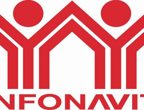 Infonavit cuenta con Seguro de Daños para viviendas siniestradas