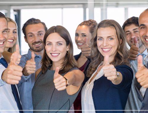 5 Características que todos los vendedores exitosos deben tener