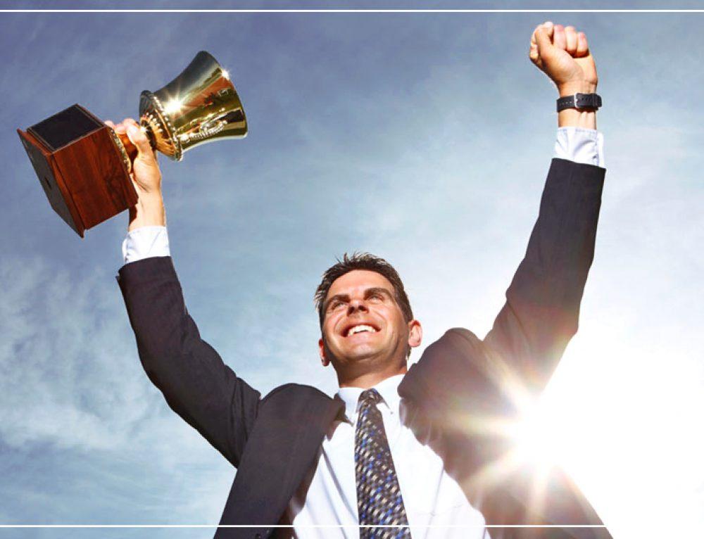 Ocho consejos de emprendedores profesionales que te ayudarán a convertirte en un mejor líder