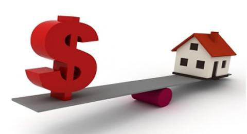 Cómo calcular el valor de renta de un inmueble