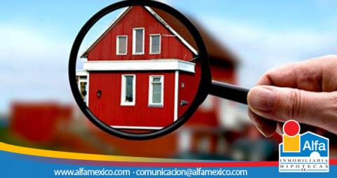 ¿Es posible comprar una casa hipotecada o con gravamen?
